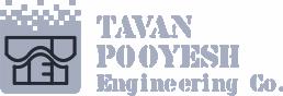 Tavan Pooyesh Co.