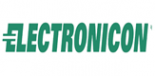 Electronicon